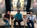 Baahubali-Team-With-Chineese-Media (2)