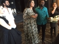 Baahubali-Team-With-Chineese-Media (5)