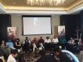 Baahubali-Team-With-Chineese-Media (6)