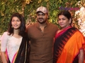 Manchu-Manoj-Family-at-Srija-Wedding-Reception