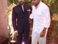 Ram-Charan-KTR-at-Srija-Wedding-Reception