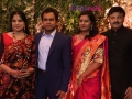 Srija-Wedding-Reception-Function-at-Park-Hayat-Hotel