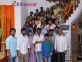Mega-Family-at-Chiranjeevi150-Movie-Launch