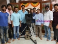 Vinayak-Chiranjeevi-150Movie-Launch-Stills