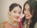 Vikram-Daughter-Marriage-Photos