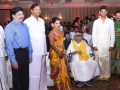 vikram_daughter-karunanidhi-grandson-engagement