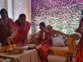 vikram_daughter_akshita-wedding-engagement