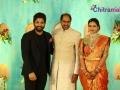 Allu-Arjun-at-Krish-Engagement