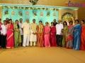 Krish-Jagarlamudi-Marriage-Photos