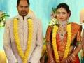 Krish-Ramya-Engagement-Photos
