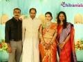 Krisha-Ramya-Wedding-Engagement-Photos