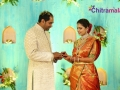director_krish_and_dr_ramya_engagement-event-photos