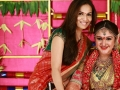 Sridevi-Vijay-Kumar-Baby-Shower-Photos (11)