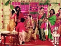 Sridevi-Vijay-Kumar-Baby-Shower-Photos (2)