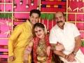 Sridevi-Vijay-Kumar-Baby-Shower-Photos (3)