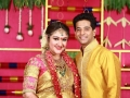 Sridevi-Vijay-Kumar-Baby-Shower-Photos (4)