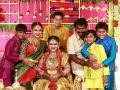 Sridevi-Vijay-Kumar-Baby-Shower-Photos (5)