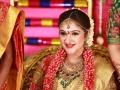 Sridevi-Vijay-Kumar-Baby-Shower-Photos (6)