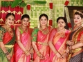 Sridevi-Vijay-Kumar-Baby-Shower-Photos (7)