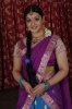 aarthi-in-bharat-parepalli-movie