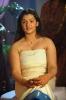 aarthi-agarwal-hot-in-bharat-parepalli-movie