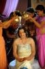 aarthi-agarwal-in-bharat-parepalli-movie