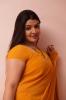 aarthi-agarwal-new-hot-pics-_16_