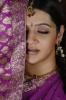 aarthiagarwal-sexy-stills-in-bharat-parepalli-movie