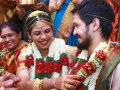 nakul-marriage-photos