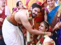 nakul-sruti-bhaskar-wedding-photos