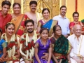 nakul-wedding-photos