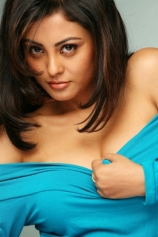 hot-tamil-actress-spicy-pics