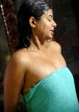 priyamani-hot-wet-pics