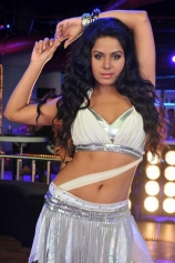 rachana-hot-pics