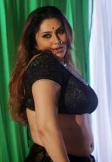 south-actress-namitha-mindblowing-hot-pics