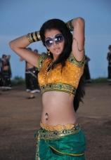 actresses-navel-show-photos-80