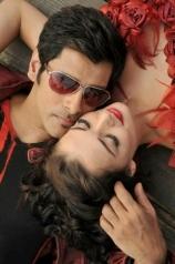 ai-shankar-movie-latest-photos