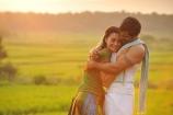amy-jackson-vikram-i-tamil-movie-photos