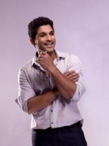 stylish-star-allu-arjun-latest-photoshoot
