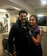 amala-paul-with-sarath-kumar