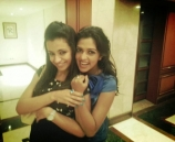 amala-paul-with-trisha