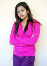 amala-paul-without-makeup-photos
