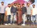 Amar-Akbar-Anthony-Pre-Release-Event-Photos (1)