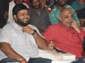 Amar-Akbar-Anthony-Pre-Release-Event-Photos (11)