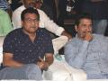 Amar-Akbar-Anthony-Pre-Release-Event-Photos (12)