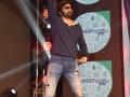 Amar-Akbar-Anthony-Pre-Release-Event-Photos (16)