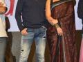 Amar-Akbar-Anthony-Pre-Release-Event-Photos (2)