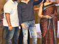 Amar-Akbar-Anthony-Pre-Release-Event-Photos (4)