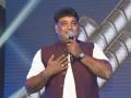 Amar-Akbar-Anthony-Pre-Release-Event-Photos (6)