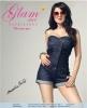 Ameesha Patel Latest Hot Glam Star Photoshoot Stills, Amisha Patel Latest Hot Photoshoot Pictures Photos